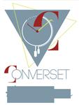 Comtoises Converset – Horloger Créateur
